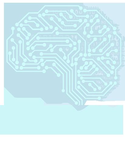 Neuron G