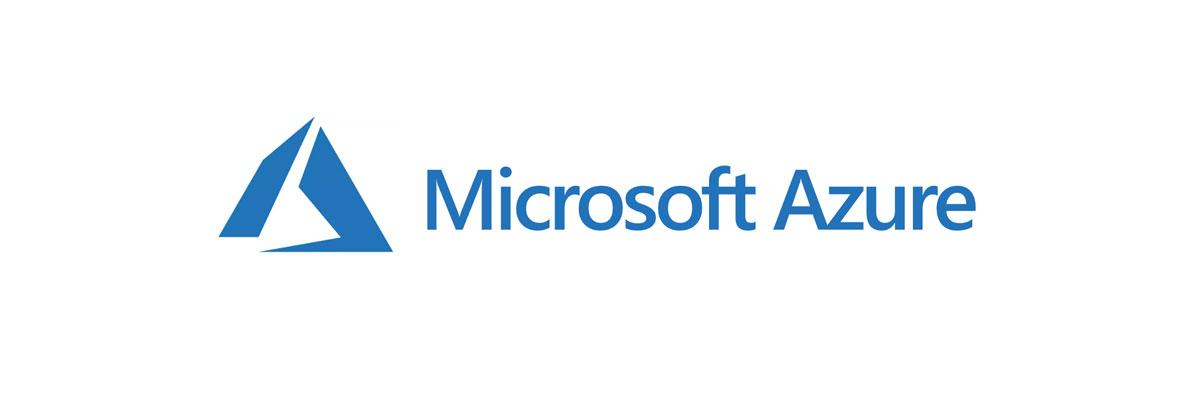 Neuron - Microsoft Azure
